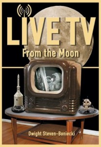 Live TV From the Moon