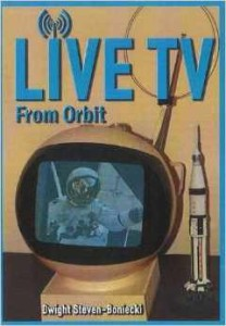Live TV From Orbit